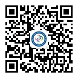 广东旅博会微信公众号(CITIE_Guangdong)二维码.jpg